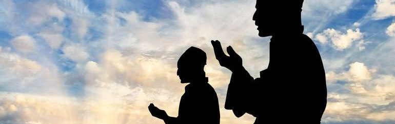 Tražimo milost učenjem i trudom